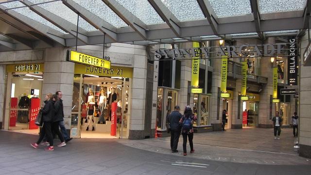 shoppingbasics1