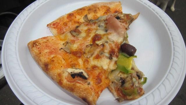 pizzaslices