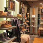 UGG® Australia Pitt Street Mall