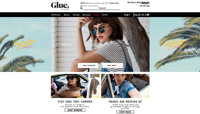 glue-store-site-top-page