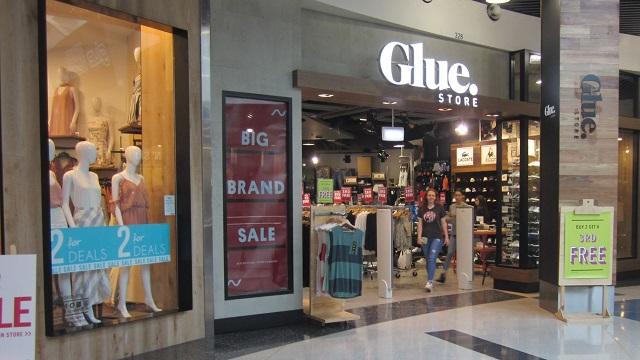 glue-store