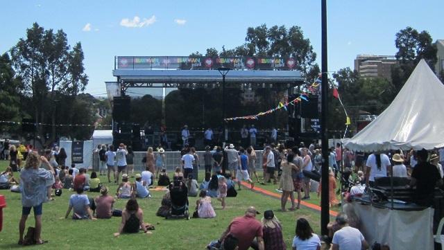 newtown_festival_04