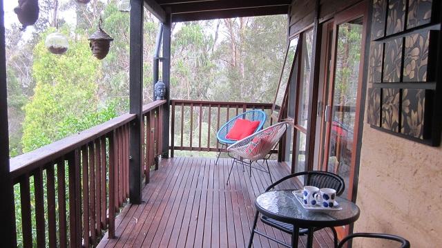Airbnb オーストラリア