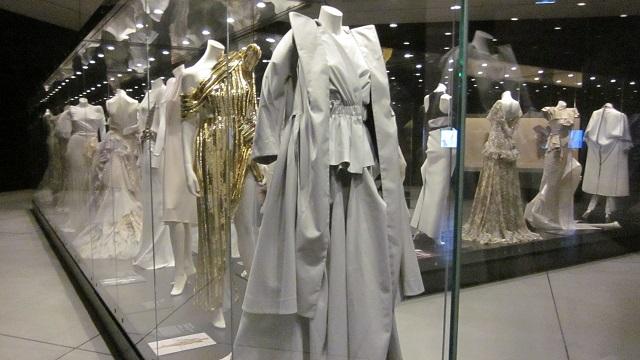 オーストラリア ファッション デザイナー