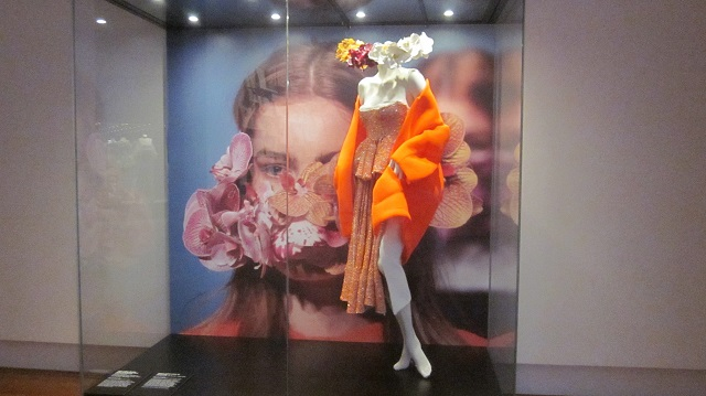 オーストラリア レディースファッション ブランド ファッション