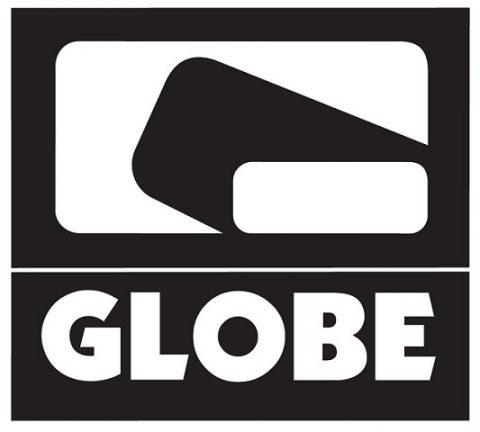 Globe グローブ スケートボード
