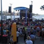 シドニー イベント フリー コンサート