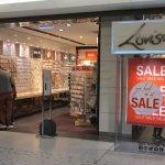 Lovisa ロヴィーサ オーストラリア アクセサリー ブランド