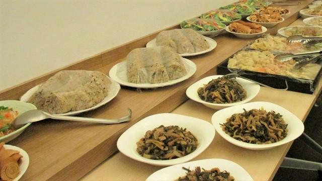 沖縄料理 シドニー ゴーヤーチャンプルー