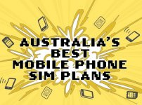 MVNO Mobile Virtual Network Operator in Australia