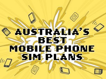 MVNO Mobile Virtual Network Operator in Australia